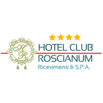 logo-Hotel-club-roscianum3_316px (1).png