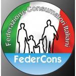 Federcons