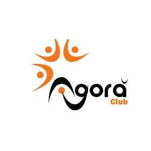 logo_agora2 (1).jpg
