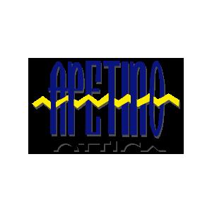 logo-apetino-ottica.png