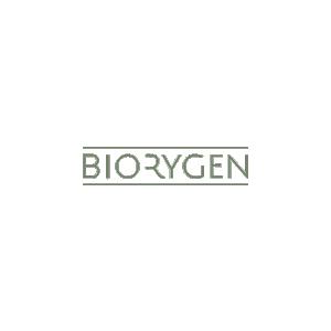 logo-biorygen-min.png