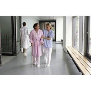 Assistenza in Ospedale.jpg