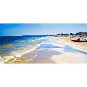 spiaggia1.jpg